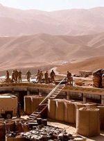 مقصد نیروهای آمریکایی پس از خروج از افغانستان کجاست؟/والاستریتژورنال افشا کرد