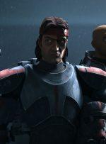 ملاقات با چهرههای آشنا در دومین تریلر Star Wars: The Bad Batch