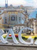 نامگذاری خیابانهای یزد به نام خواهرخواندههایش