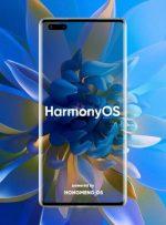 نتایج اولین تستها از عملکرد سیستم عامل HarmonyOS هواوی | چالشی برای اندروید خواهد بود؟