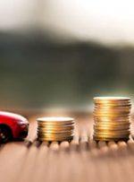 نرخ و قیمت بیمه شخص ثالث۱۴۰۰ (+استعلام و محاسبه)