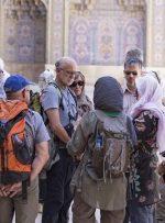 نقد به ساختار گردشگری در ایران و نسخهای برای آن