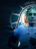 نقد فیلم Oxygen – اولین فیلم بزرگ علمی تخیلی در مورد همهگیری کرونا