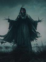 نقد فیلم The Unholy – ظهور شیطان در پرده یک معجزه