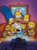 نویسنده The Simpsons پرده از رازهای ۳۰ ساله برداشت!