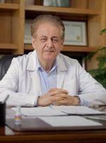 هشدار دکتر مردانی: کرونا در مسیر موج پنجم است