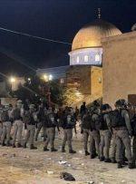 واکنش انصارالله به اقدام وحشیانه رژیم صهیونیستی