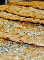 وزات صمت: قیمت نان تغییر نمی کند
