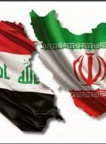 اهتمام کم سابقه در عراق به انتخابات ایران:تغییر در کل منطقه در راه است