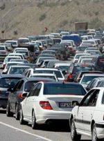 وزیر راه تاکید کرد: ممنوعیت سفرهای شخصی جادهای در ایام عید فطر