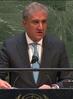 پاکستان: ناتوانی شورای امنیت وحشتناک است/نیروهای حفاظت به فلسطین اعزام شوند