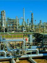 پتروپالایش رویکرد جدید صنعت نفت جهان/ پتروپالایش در ایران امکان پذیر است؟