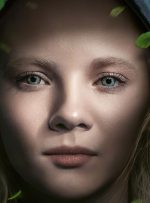 پنجره انتشار فصل دوم The Witcher مشخص شده است