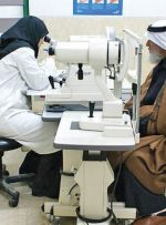 پیدایش رقبای جدی برای ایران در گردشگری سلامت