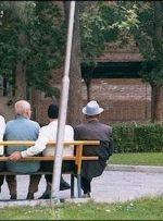 پیشنهاد اصلاح سن بازنشستگی در مجلس رد شد