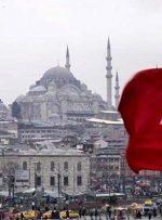 پیش بینی رشد ۵درصدی اقتصاد ترکیه
