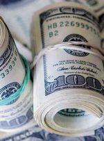 تحلیل هفتگی بازار طلا و ارز  ۲۶ خرداد ۱۴۰۰