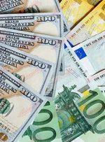 پیش بینی قیمت دلار برای فردا ۲۲خرداد / مسیر جدید پیشروی بازار ارز
