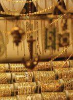 قیمت سکه، طلا و ارز ۱۴۰۰.۰۵.۰۳/ سکه چه قیمتی پیدا کرد؟