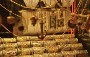 قیمت طلا، سکه و ارز ۱۴۰۰/۰۷/۲۱/ ریزش قیمت دلار و سکه شدت گرفت