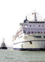 چالشهای راهاندازی خط کشتیرانی بوشهر – قطر