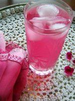 چرا باید در ماه رمضان گلاب مصرف کنیم ؟