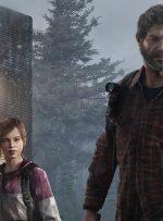 چرا ساخت فیلم سینمایی The Last of Us منتفی شد؟