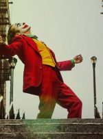 چرا ساخت Joker 2 نسبت به فیلم بقیه ویلنهای دیسی در اولویت است؟