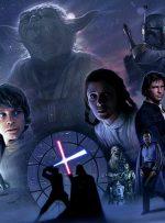 چگونه فیلم The Empire Strikes Back مسیر فرانچایز استار وارز را برای همیشه تغییر داد؟