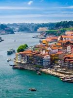 کاهش شدید گردشگران پرتغال – ایسنا