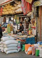 کاهش 20درصدی تقاضای خرید برنج / بازار چشم انتظار برگزاری انتخابات ریاست جمهوری