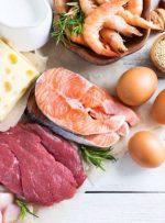 کمبود ویتامین B12 چه بلایی سرمون میاره ؟