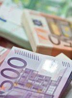 پیش بینی قیمت دلار برای فردا ۵مرداد / بازار در دوراهی سخت