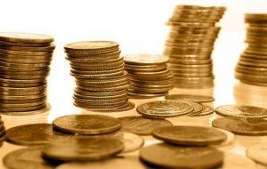 سهم مناطق آزاد از سرمایه گذاری های کشور چقدر است؟