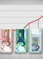 عامل اصلی تورم در ایران معرفی شد