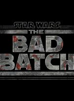 The Bad Batch مشخص شد