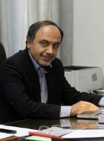 ابوطالبی: آیا اصولا چیزی به نام سیاستِ خارجیِ انقلابی وجود دارد؟