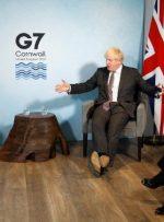 اتحادیه اروپا با انگلیس اتمام حجت کرد