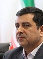 ادعای همتی درباره تردد کشتیهای ایرانی صحت دارد؟