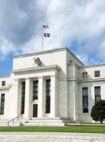 اظهارات فدرال رزرو چه بر سر بازار سهام و اوراق قرضه آورد؟