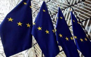 اقتصادهای اروپایی زمین گیر شدند
