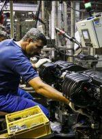 انتظارات صنعت خودرو از دولت آینده/ ورق در صنعت خودرو برمیگردد؟