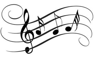 اهالی موسیقی نامرئیاند، مگر در آستانه انتخابات ریاستجمهوری