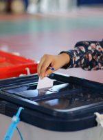 اهمیت پیام انتخابات ایران چه بود؟