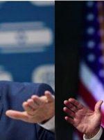 اولین تماس رئیس جمهوری آمریکا با بنت/بایدن: دوستی بهتر از اسرائیل وجود ندارد