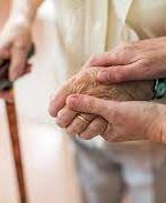 اولین داروی آلزایمر در آمریکا تایید شد