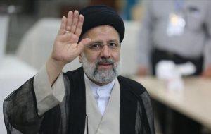 بازتاب انتخابات ایران در رسانههای جمهوری آذربایجان