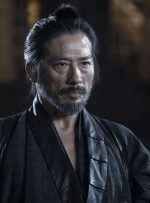 بازیگر Mortal Kombat به کیانو ریوز و دانی ین در John Wick: Chapter 4 ملحق شد