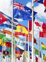بالاترین و پایین ترین دستمزد در جهان متعلق به کدام کشورهاست ؟