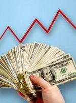اقتصاددانان معروف: منتظر سقوط ۲۰ درصدی بازار باشید